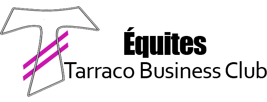 Équites – Tarraco Business Club – Tarragona