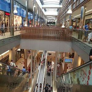centro_comercio